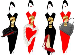 psicologia della moda - gli psico segreti del look