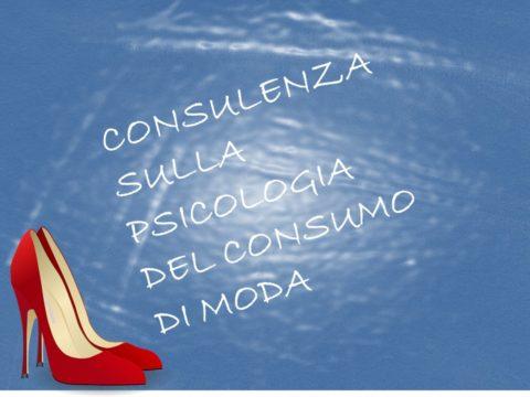 consulenza-psicologia-consumo-moda