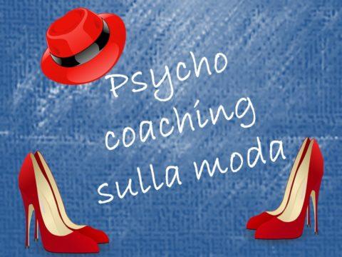 psycho-coaching-sulla-moda