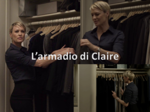 larmadio-di-claire-underwood