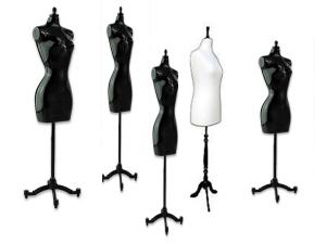 Quando sbagliamo abito: l'imbarazzo di essere guardati