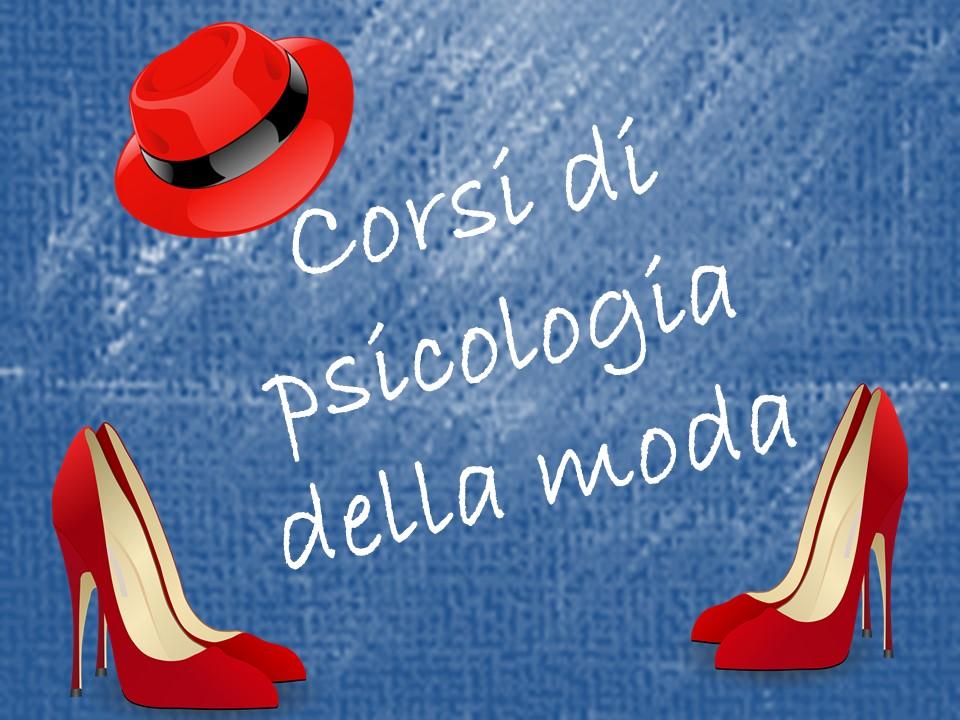 corsi-di-psicologia-della-moda