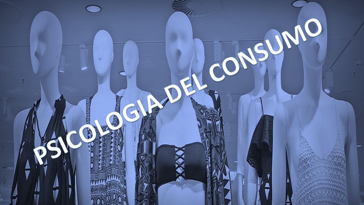 corso-psicologia-del-consumo