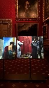 Visions of fashion - Atelier Fendi