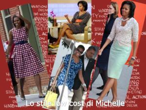 look-del-potere-delle-donne-di-successo-lo-stile-low-cost-di-michelle