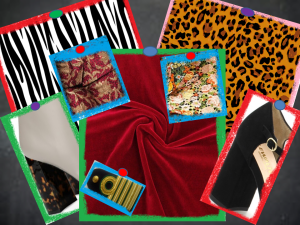 Tendenze moda 2016-17