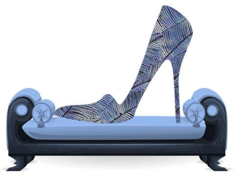 psicologia e moda - un nuovo ambito di lavoro