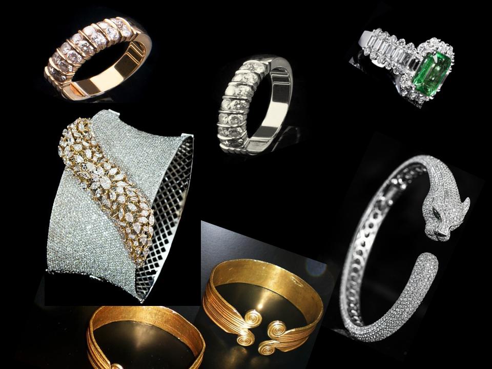 cosa-comunicano-i-gioielli-bracciali-e-anelli