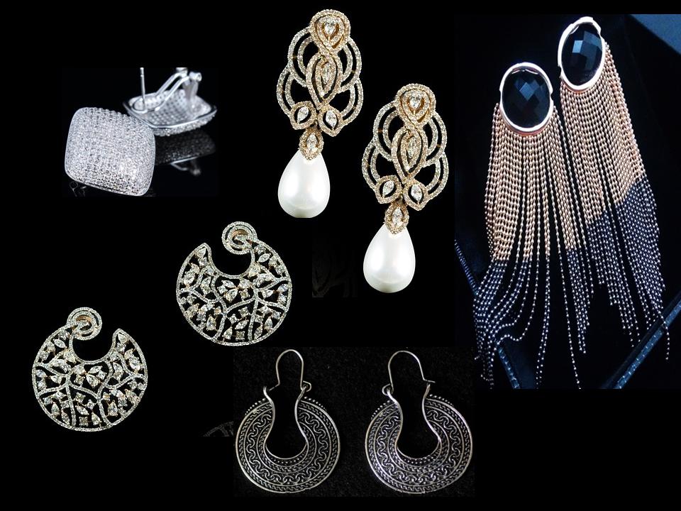 il valore simbolico dei gioielli