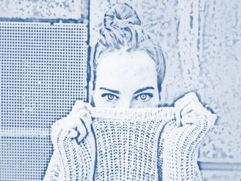 Psicologia della moda- Un nuovo ambito di lavoro