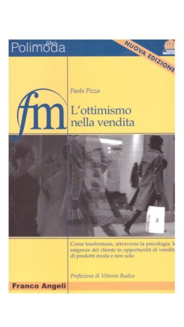i miei libri -copertina-ottimismo-nella-vendita