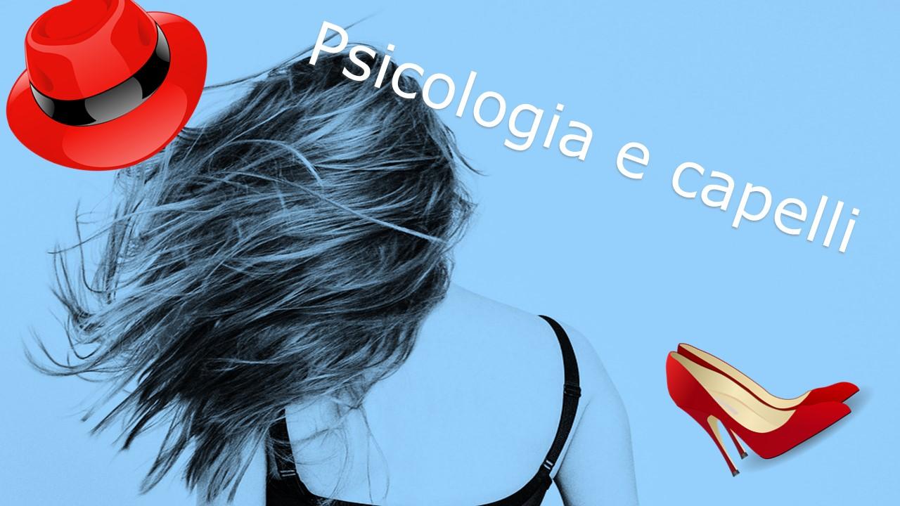 psicologia-e-capelli