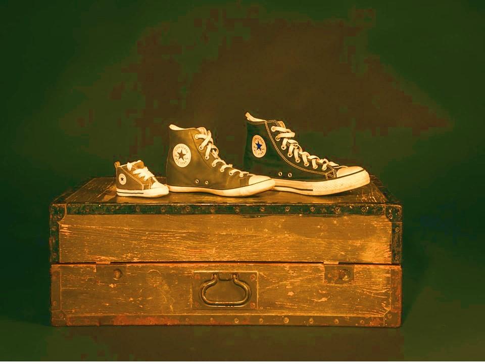Moda Della Psicologia Moda Della Passione Passione Sneakers Psicologia Sneakers 80OknPXw