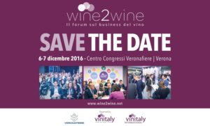 wine2wine-2016-verona1