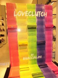 VFNO 2015 limited edition Braccialini