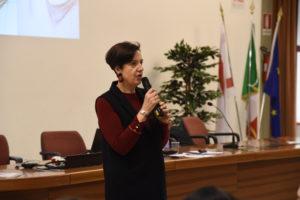 Conferenza Istituto Buzzi