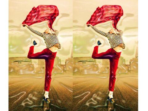 buoni-propositi-fashion-io-mi-piaccio-pptx