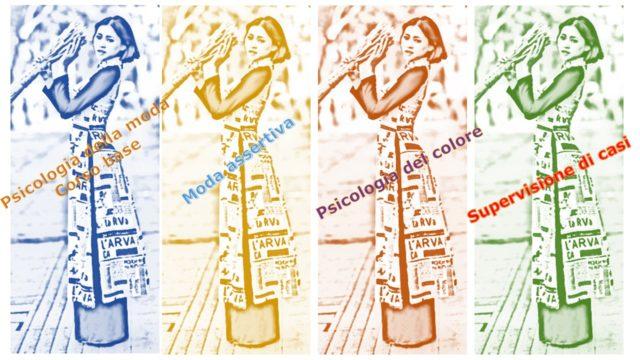corsi-per-psicologi