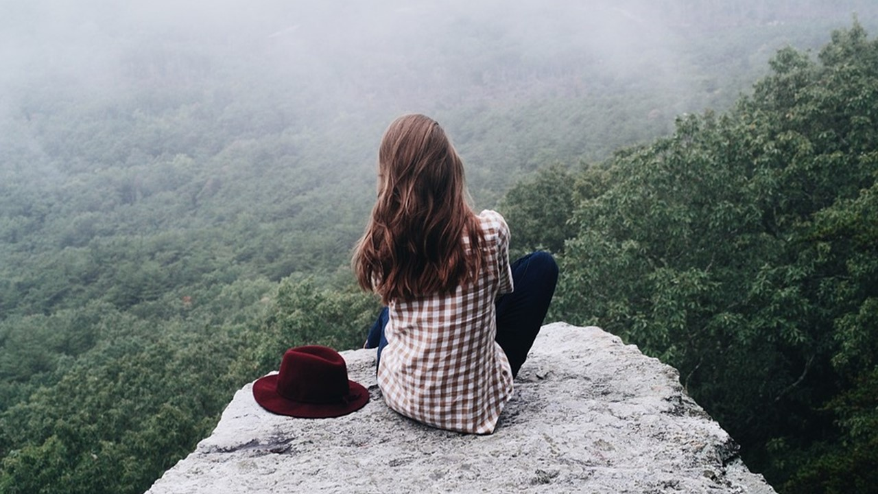 Moda in montagna